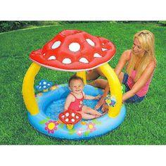 1000 id es sur le th me piscine gonflable sur pinterest for Piscine enfant gifi