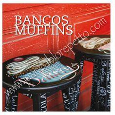 bancos muffins