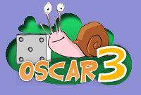 Oscar : La découverte des nombres