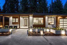 1264 Langdale Drive, North Vancouver, BC - Listed by David Matiru & Eric...