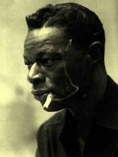 Nat King Cole (Source: selfmadecollective)