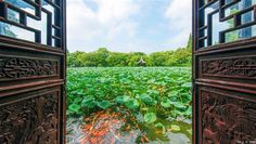 Book [1-Day Tour] Nanxun Water Town (Private, no-shopping, depart Shanghai, includes lunch) at a Low Price | Ctrip