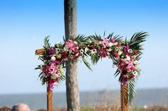 Hilton Head Island wedding at the Westin via King Street Photo Weddings