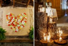 Great 20+ Best Woodland Wedding Decoration Ideas For Simple Perfect Wedding https://oosile.com/20-best-woodland-wedding-decoration-ideas-for-simple-perfect-wedding-16006