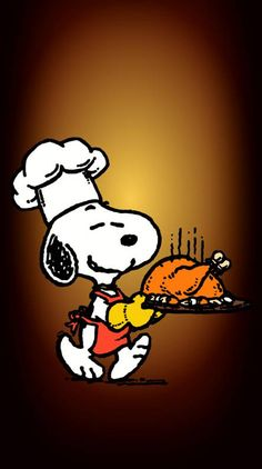 Peanuts Thanksgiving, Charlie Brown Thanksgiving, Thanksgiving Greetings, Charlie Brown And Snoopy, Peanuts Cartoon, Peanuts Snoopy, Snoopy Love, Snoopy And Woodstock, Peanuts By Schulz