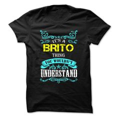 [Best Tshirt name origin] BRITO  Shirts this week  BRITO  Tshirt Guys Lady Hodie  SHARE TAG FRIEND Get Discount Today Order now before we SELL OUT  Camping a jaded thing you wouldnt understand tshirt hoodie hoodies year name birthday