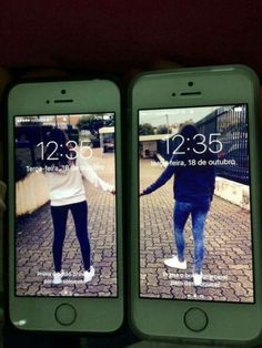 to match your BFF or your BAE -Wallpapers to match your BFF or your BAE - Cute Couple Goals 15 Selfies para amigas que son casi como hermanas - I like to do that . Cute Couple Pictures, Bff Pictures, Best Friend Pictures, Cute Friend Photos, Couple Photos, Bff Pics, Cute Couples Goals, Couple Goals, Best Friend Fotos