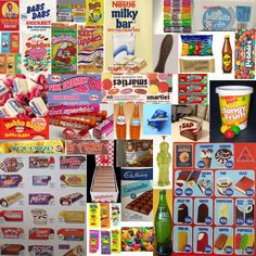 Kiwi Confectionery Range-List 1 90s Childhood, Childhood Memories, New Zealand Food, Ice Blocks, Kiwiana, The Good Old Days, Confectionery, Back In The Day, Fun Things