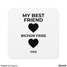 Choose Any Designs Below To Find Gifts For Owners Of Bouvier Des Flandress Named Bingo The post Unique Dog Gifts For Owners Of Bouvier Des Flandress Named Bingo appeared first on My Dog Merch Collection. Bernese Mountain Dog Names, Mountain Dogs, Australian Shepherd Names, Australian Cattle Dog, Australian Terrier, Bingo, Boston Terrier Names, Boston Terriers, Husky