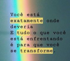 Então, que assim seja. More Than Words, Some Words, Words Quotes, Life Quotes, Sayings, Magic Words, Typography Quotes, Quote Posters, Sentences
