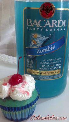 Cakesaholics-Blue-Zombies