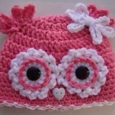 Dai un'occhio a questo oggetto in Depop   http://depop.com/it/spassatempo/cappello-bimbobimba-in-lana-fatto-3.