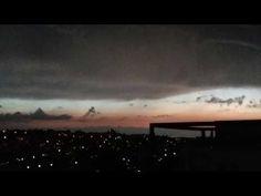 """City Lights"" - B-Beats / Hip Hop Instrumental Beat"