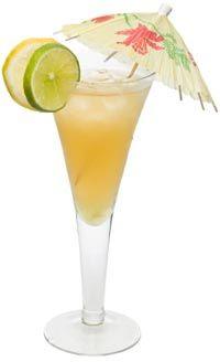58 best baby shower mocktails images on pinterest cocktail drinks