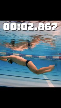 Once you master this swimming freestyle technique, it is definitely a very useful way to swim long distances. By the end of the video you'll know how to do a. Swimming Body, Swimming World, Swimming Benefits, Best Swimming, Swimming Tips, Swimming Videos, Swimming Drills, Competitive Swimming, Swim Team Quotes
