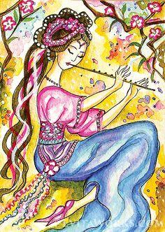 ao-geisha-15 < Asia-1 < Asian-Women < EvitaWorks