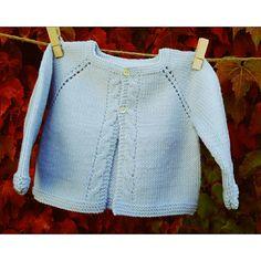Free,Jacket-Best 11 How to make a Knitted Kimono Baby Jacket – Free knitting Pattern & tutorial – Sa… – Baby Free Jacket Kimono knitted knitting Baby Boy Cardigan, Cardigan Bebe, Crochet Baby Cardigan, Baby Cardigan Knitting Pattern, Baby Knitting Patterns, Baby Patterns, Tricot Baby, Baby Coat, Knitting For Kids