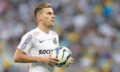 FC Porto Noticias: Lucas Lima protegido pelo Santos