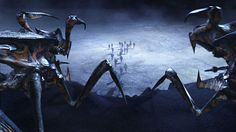 starship troopers 2 - Google Search