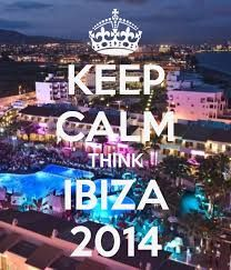 KEEP CALM THINK IBIZA Another original poster design created with the Keep Calm-o-matic. Buy this design or create your own original Keep Calm design now. Get Turned On, Oh The Places You'll Go, Night Life, Keep Calm, First Time, Party Time, Cocktails, Neon Signs, Beach