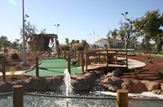 Rancho Jurupa Park – Home « Riverside County Regional Park & Open-Space District Great RV Park cabins miniature golf a lot of fun