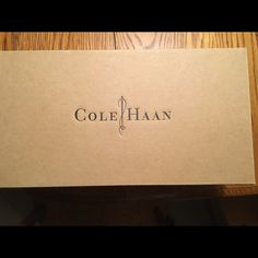 Cole Haan drivers Blue Nubuck Cole Haan driver shoes size 9. Great condition, little scuff on underside of the toe of the shoe. Not noticeable when wearing . Cole Haan Shoes Flats & Loafers