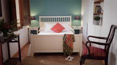 Foto habitación casa en alquiler en el campo