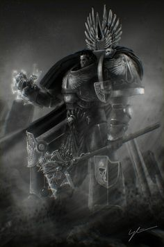 blood_angels drbrbr imperium monochrome power_hammer space_marines