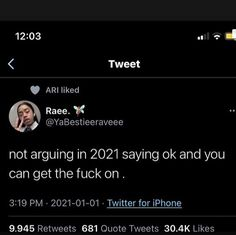 Rapper Quotes, Bitch Quotes, Baddie Quotes, Real Life Quotes, Fact Quotes, Mood Quotes, Twitter Quotes, Instagram Quotes, Meaningful Quotes