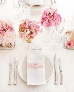 napkin | servietten falten | pinterest | designs., esszimmer and