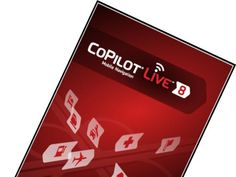 Hands on: Co-Pilot for iPhone review | Bringing turn-by-turn sat nav to your iPhone for a mere £26 Buying advice from the leading technology site