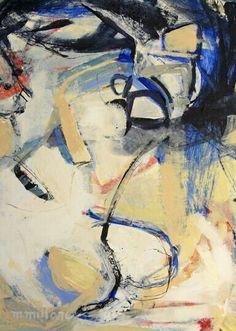 Richard Diebenkorn                                                       …