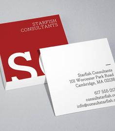 Mini square business cards with qr code plastic business cards mini square business cards with qr code plastic business cards square business cards unique business cards pinterest business cards business and reheart Image collections