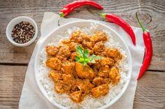 Prince of Bengal: Lernen Sie den zarten Reis der Glücklichen kennen | Lotao Blog