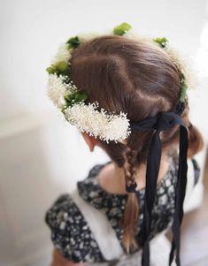 couronne-communion-fleurs-sechees