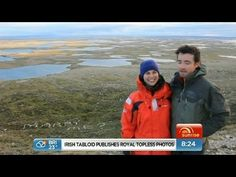 Wow! Couple gets engaged while sailing through the Arctic on the adventure of a lifetime #weddingproposal #orlandoweddingvenue #missioninnresort