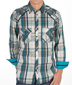 Roar Sedona Shirt