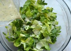This wonderfully light, tangy and creamy dressingis featured in the April/May (2015) issue ofFine Cooking and comes fromchef Ana Sortun, who owns the celebratedEastern Mediterranean restaurants Oleana and SofrainCambridge, Massachusetts.Sortun pairs the dressing withaShredded Romaine, Arugula & Cucumber Saladbut I can tell you it's delicious on just about anything, even grilled meats. I love it …