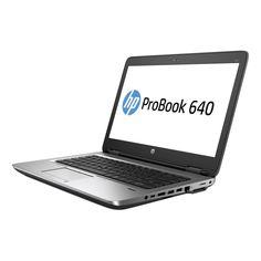 Hard Drive Caddy, Hard Disk Drive, Windows 10, Refurbished Laptops, Laptops For Sale, Business Laptop, Hp Elitebook, Laptop Accessories, Laptop Computers