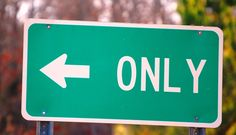 Only, Tennessee - the only place in the U. named Only and home to the Only Baptist Church Tennessee Waltz, Town Names, State Of Grace, Street Names, Proud Of Me, Funny Signs, Country Life, Roads, Did You Know