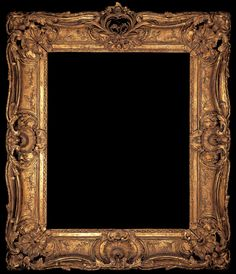 stamping picture frames - Google Search