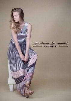 Barbara Iacobucci Couture
