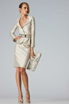 armani women's office clothing - Google Search