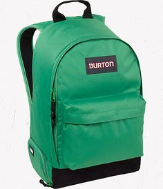 mr. beer backpack