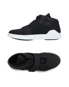 MARCELO BURLON Sneakers. #marceloburlon #shoes #sneakers