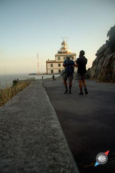#Finisterre #Spain photo made by Katarzyna Kędzierska