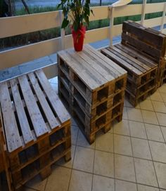 myinteriordesign.it wp-content uploads 2013 12 negozio-pallet-est_1.jpg