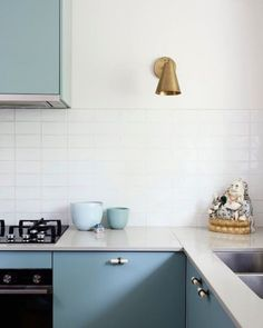 The Australian interior designers to follow on Instagram