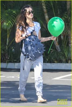 Megan Fox in Happiness! Shop Happiness Turca at http://www.shophappiness.com/