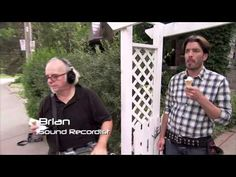 Property Brothers - Webisode 14: Meet the Crew ,,,  better bit disappear